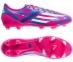Футбольные бутсы Adidas F10 (M17604) 0