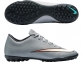 Сороконожки Nike Mercurial Victory V CR7 TF (684878-003) 1