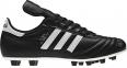 Футбольные бутсы Adidas Copa Mundial (15110) 2