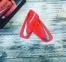Футбольные щитки Nike Mercurial Lite (SP2120-610) 1
