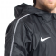 Спортивная ветровка NIke Dry Park 18 Rain Jacket (AA2090-010) 0