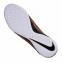 Футзалки Nike Hypervenom X Finale IC (749887-903) 2