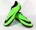 Сороконожки Nike Hypervenom Phelon II TF (749899-307) 3