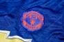Детская футбольная форма Манчестер Юнайтед Ибрагимович выезд 2016/2017 (JR Ибрагимович выезд 2016/2017) 14