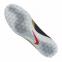 Сороконожки Nike Mercurial X Finale Street TF (725243-706) 1
