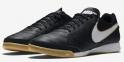 Футзалки Nike Tiempo Genio II IC (819215-010) 4