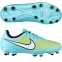 Футбольные детские бутсы Nike JR Magista Onda FG (651653-318) 1