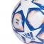 Мяч футбольный Adidas Finale 20 League (FS0256) 2
