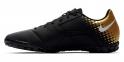 Сороконожки Nike BombaX TF (826486-077) 2