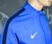 Спортивный костюм Nike Academy 16 Knit Tracksuit (808758-463) 2