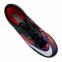 Сороконожки Nike Mercurial Victory V СR7 TF (684878-018) 4