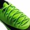 Футбольные бутсы Nike Mercurial Victory VI FG (831964-303) 2