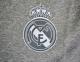 Футболка Real Madrid stadium (away 2015/16) 4