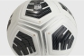 Футбольный мяч Nike Club Elite (CU8053-100) 2