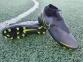 Футбольные бутсы Nike Phantom Vsn Academy DF MG (AO3258-007) 2