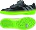 Детские футзалки Adidas JR Messi 16.4 IN (BB4030) 1