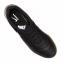 Футзалки Nike Tiempo Genio II IC (819215-010) 1