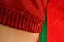 Футбольная форма сборной Португалии Евро 2016 (home Portugal) 3