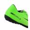 Сороконожки Nike Mercurial Victory VI TF (831968-303) 5