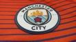 Футболка Манчестера Сити 2016/2017 stadium third 3