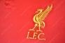 Футбольная форма Ливерпуля 2016/2017 stadium (Liverpool 2016/2017 stadium home) 5