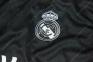 Футбольная форма Реал Мадрид 2016/2017 дополнительная (FCRM 2016/2017 third) 5
