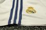 Детская футбольная форма Реал Роналдо дом 16/17(Ronaldo JR home 16/17) 11