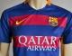 Детская футбольная форма Барселоны stadium (b home 2015-2016) 1