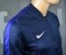 Спортивный костюм Nike Academy 16 Knit Tracksuit (808757-451) 5