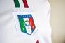 Футбольная форма сборной Италии Евро 2016 выезд (away Italy 2016) 0
