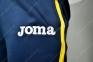 Штаны сборной Украины Joma (FFU310011B17) Slim-Fit 2