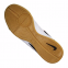 Футзалки Nike Tiempo Genio II IC (819215-001) 1