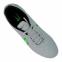 Футбольные бутсы Nike Tiempo Genio FG (631282-030) 1