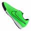 Сороконожки Nike Tiempo Genio TF (631284-330) 2