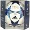 Футбольный мяч Adidas Finale 2017 CARDIFF OMB (AZ5200) 2