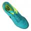 Сороконожки Nike Tiempo Genio II TF (819216-307) 1