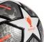 Мяч футбольный Adidas Finale 21 League (GK3468) 0