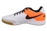 Футзалки Nike Tiempo Genio II IC (819215-108) 2