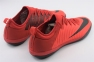 Футзалки Nike Mercurial X Finale II IC (831974-616) 4