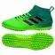 Сороконожки Adidas Ace 17.3 Primemesh TF (BB5972) 3