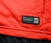 Спортивный костюм Nike Academy 16 Knit Tracksuit (808757-657) 6