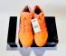 Футбольные бутсы Adidas X 15.2 FG/AG (S74672) 5