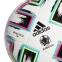 Футбольный мяч Adidas Uniforia EURO2020 League Box (FH7376) 0