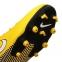 Детские бутсы Nike JR Vapor 12 Academy GS NJR FG/MG (AO2896-710) 3