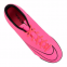 Футзалки Nike Mercurial Victory V IC (651635-660) 2
