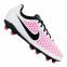 Детские футбольные бутсы Nike JR Magista Onda FG (651653-106) 3