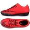 Сороконожки Nike Mercurial X Finale TF (725243-608) 2