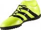 Сороконожки Adidas Ace 16.3 Primemesh TF (AQ3429) 2