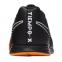 Детские футзалки Nike JR Tiempo LegendX 7 Academy IC (AH7257-080) 3