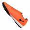 Сороконожки Nike MagistaX Onda II TF (844417-808) 2